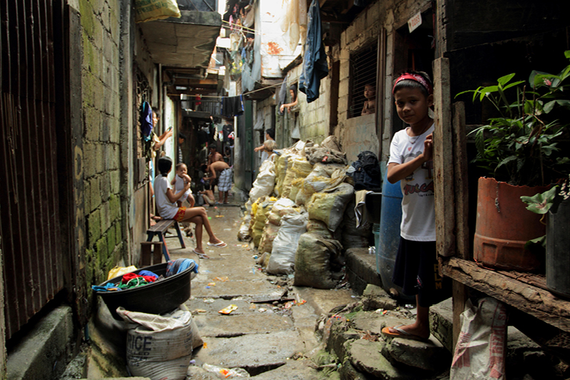 water-for-water-philippines-clean-water-2.jpg
