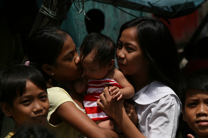 water-for-water-philippines-aid-water-4.jpg