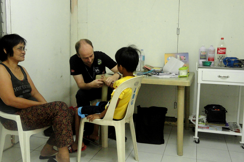 water-for-water-philippines-charity-water-10.jpg