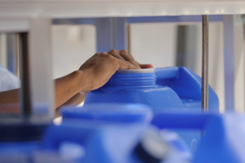 water-for-water-philippines-non-profit-5.jpg