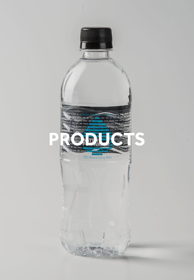 charity-bottled-water-products-water-for-water.jpg