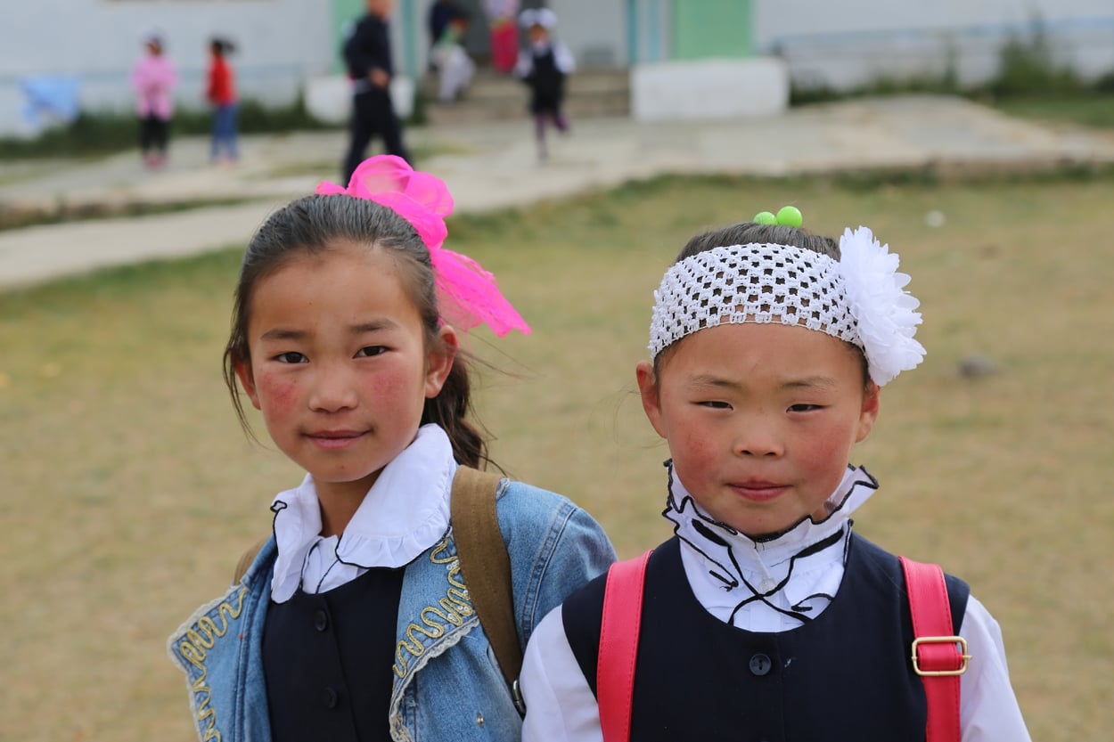 water-for-water-mongolia-safe-water-11.jpg