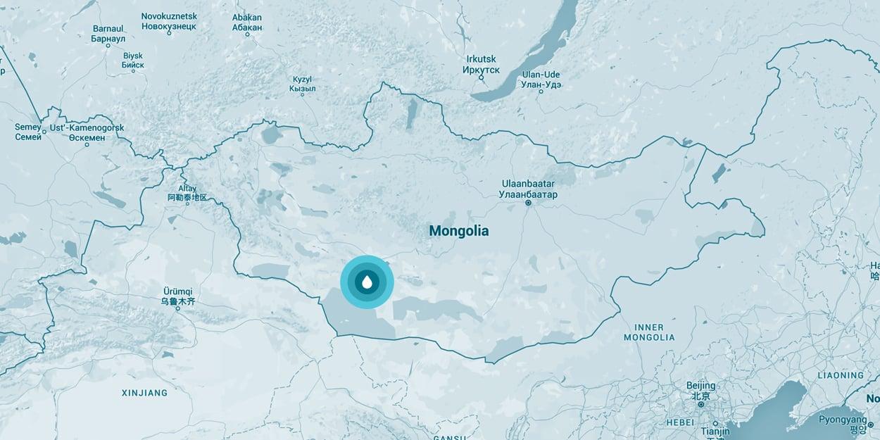 mongolia-third-world-water.jpg