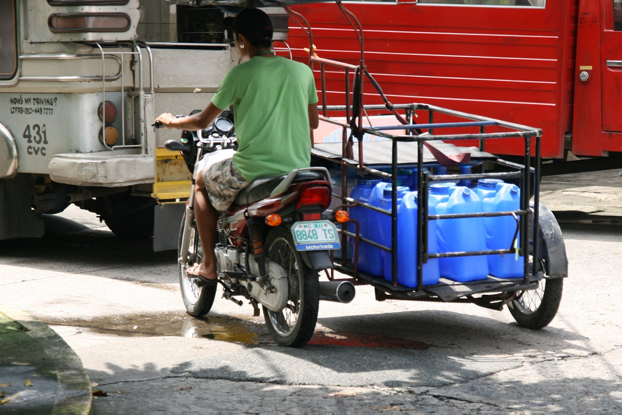 water-for-water-philippines-safe-water-9.jpg
