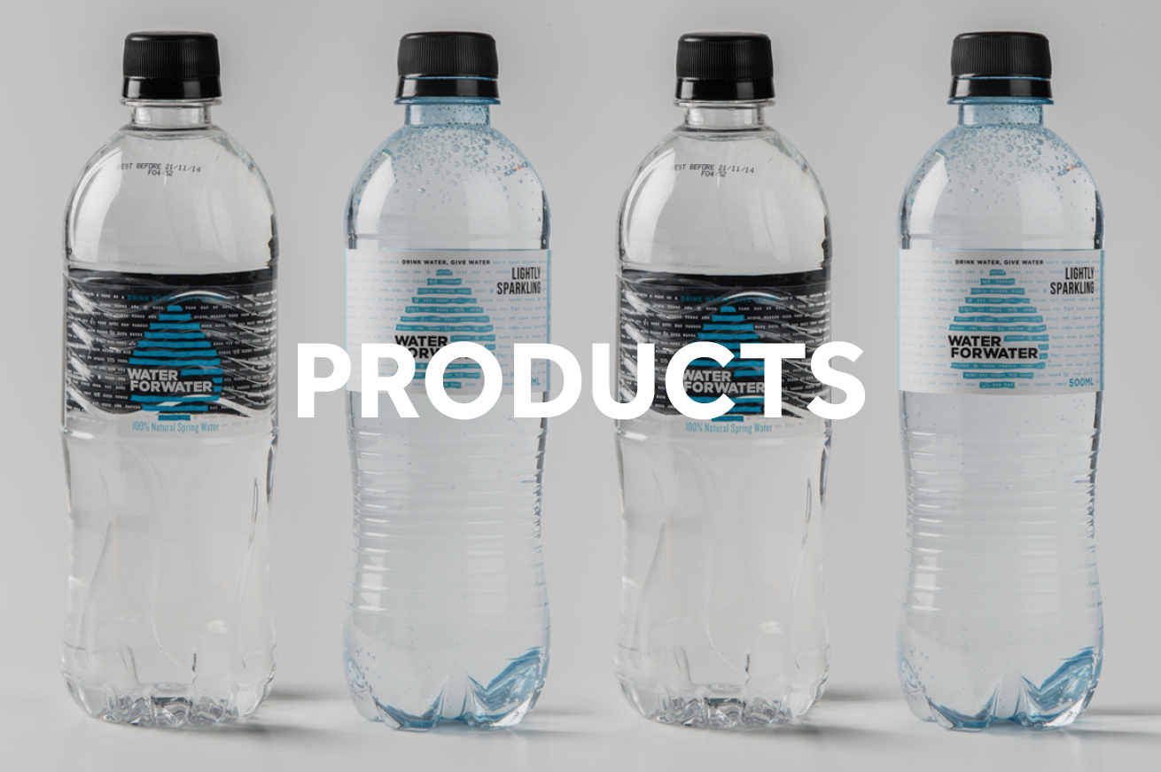charity-bottled-water-products-water-for-water-home.jpg