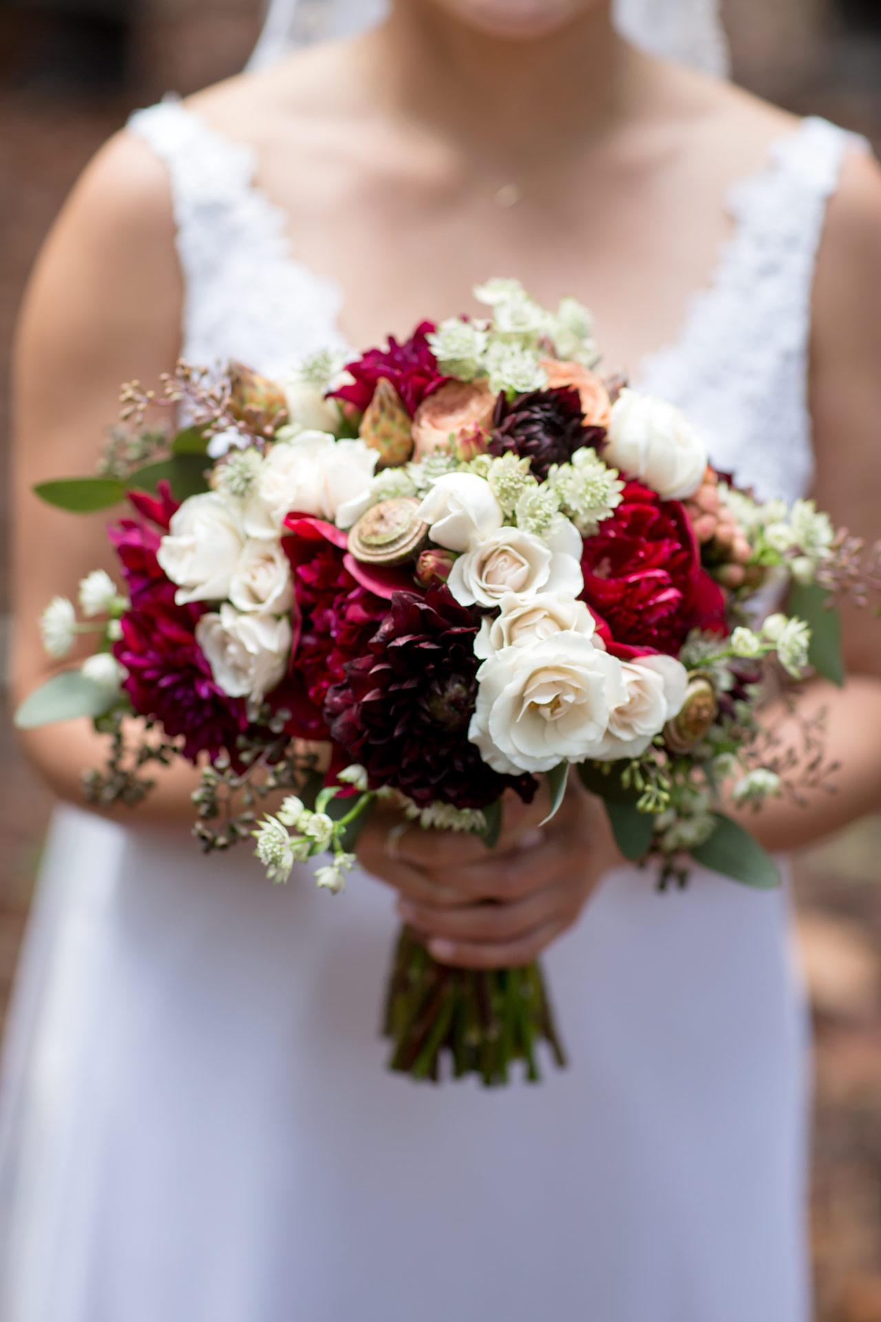 bouquet Meghan.jpg