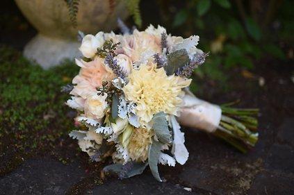 bouquetsharon.jpg