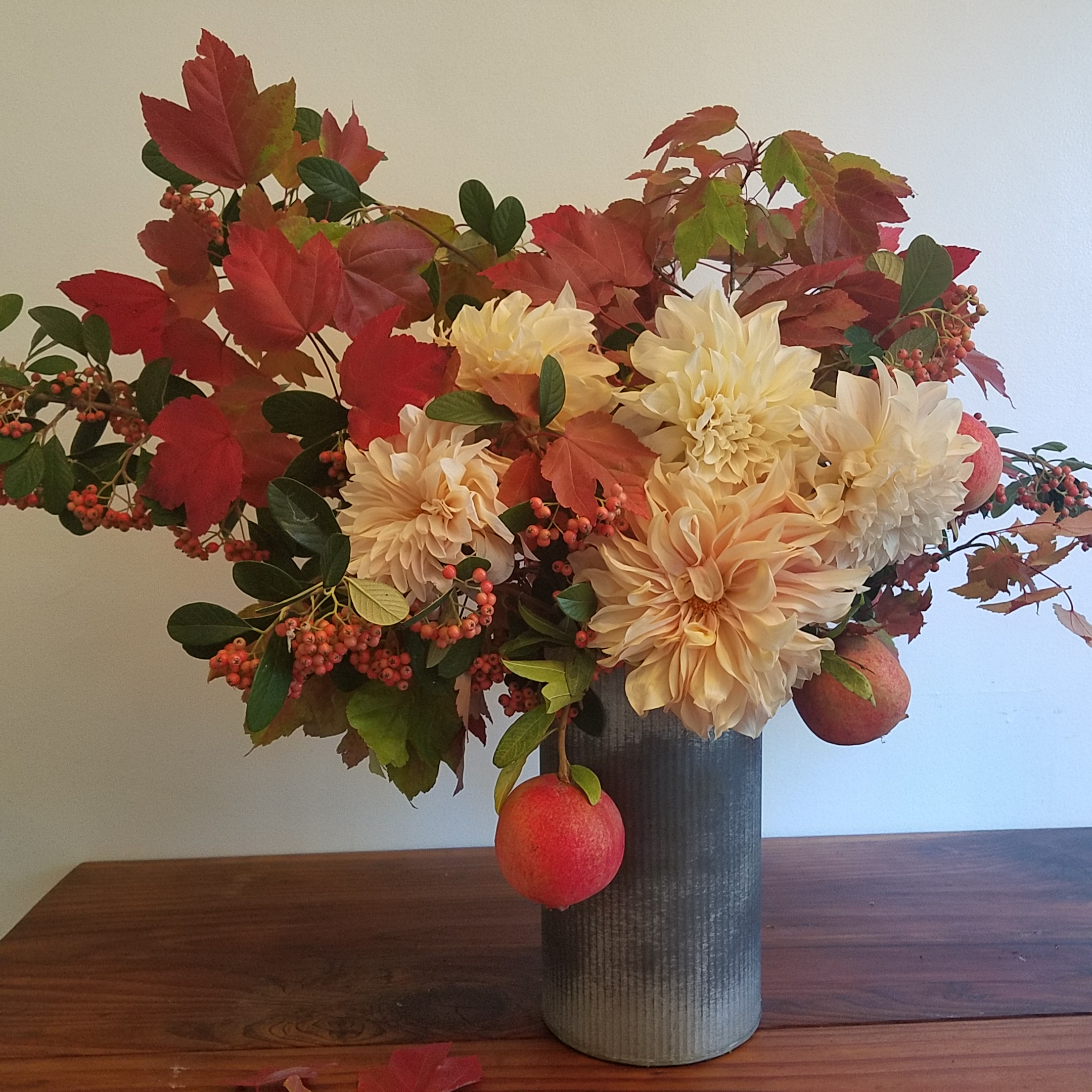 fall dahlias.jpg