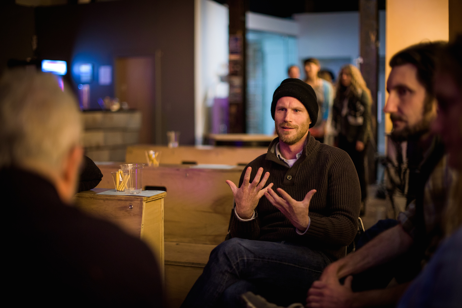 Think & Drink March 2016-photo by Dan D'Ippolito-30.jpg