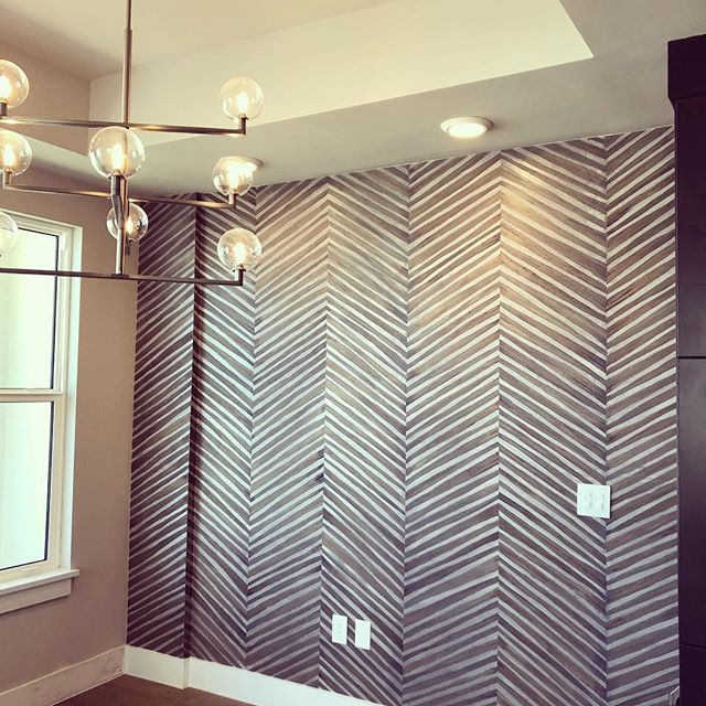 #phillipjeffries #phillipjeffrieswallcovering