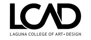 LCAD_Logo_2008.png