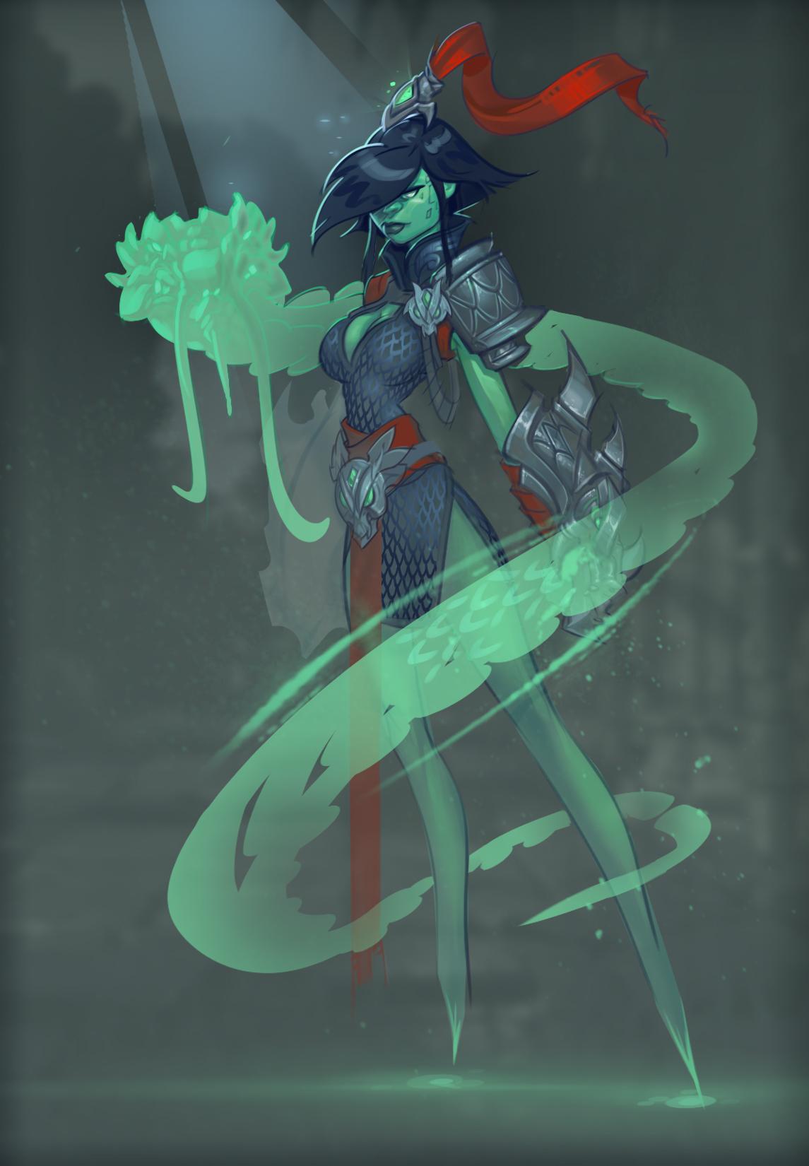 dragon warrior princess.jpg