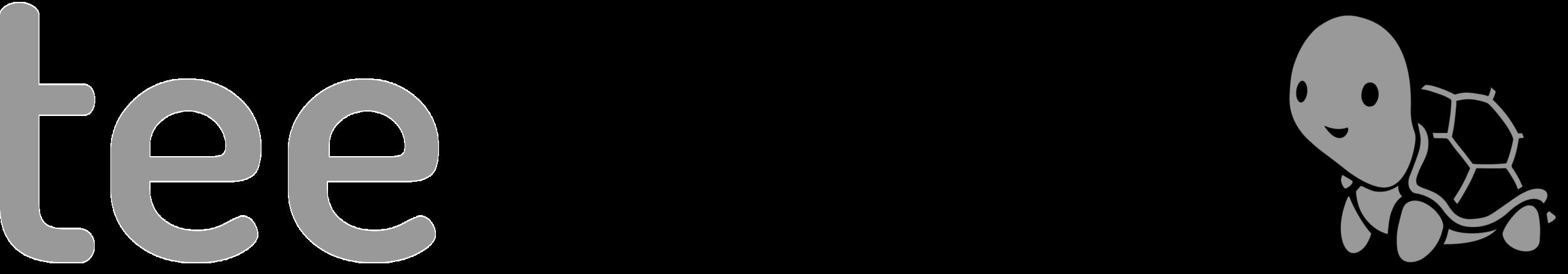 teeturtle logo.png