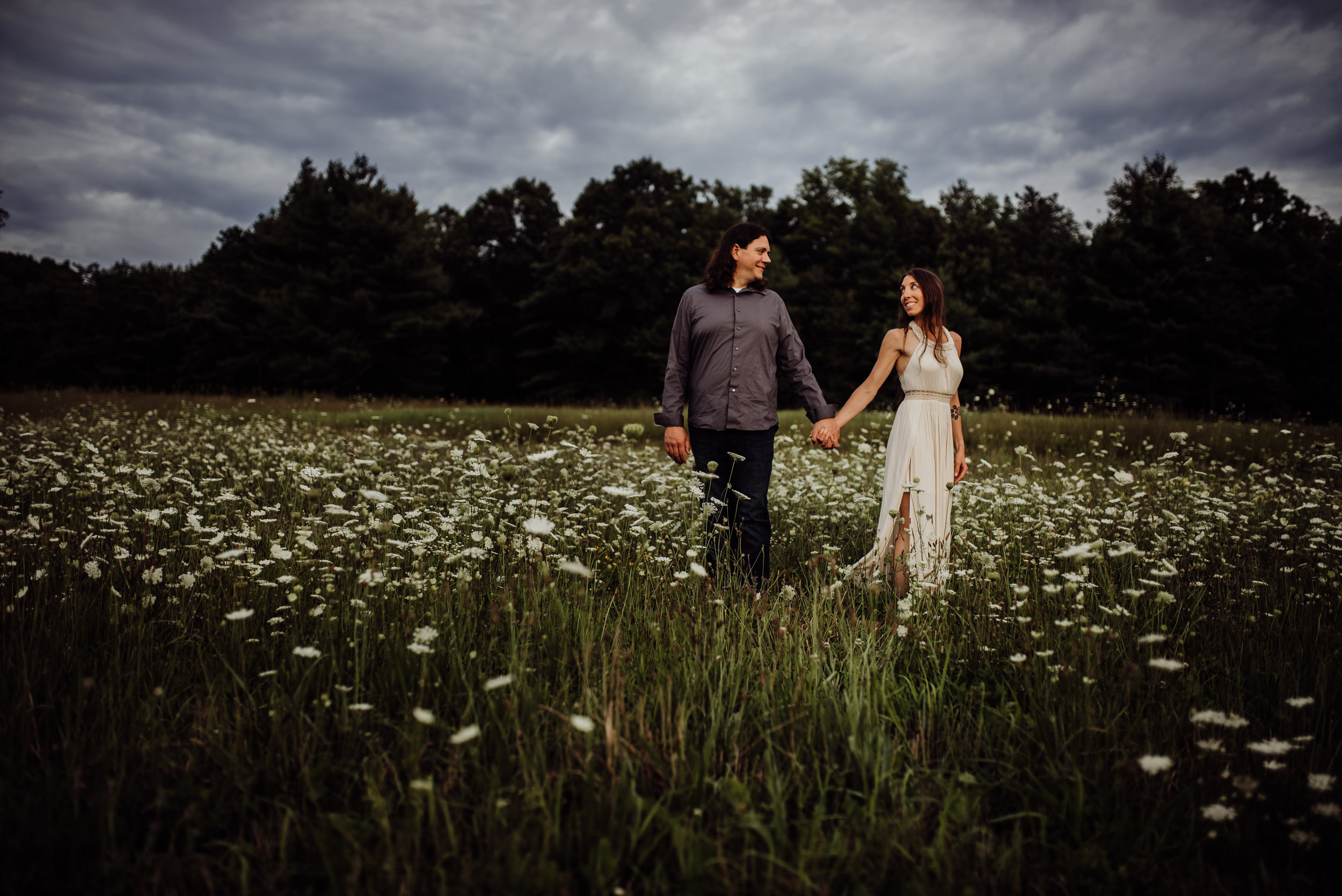 stephanie vasiliadis photography mountain view engagement 2