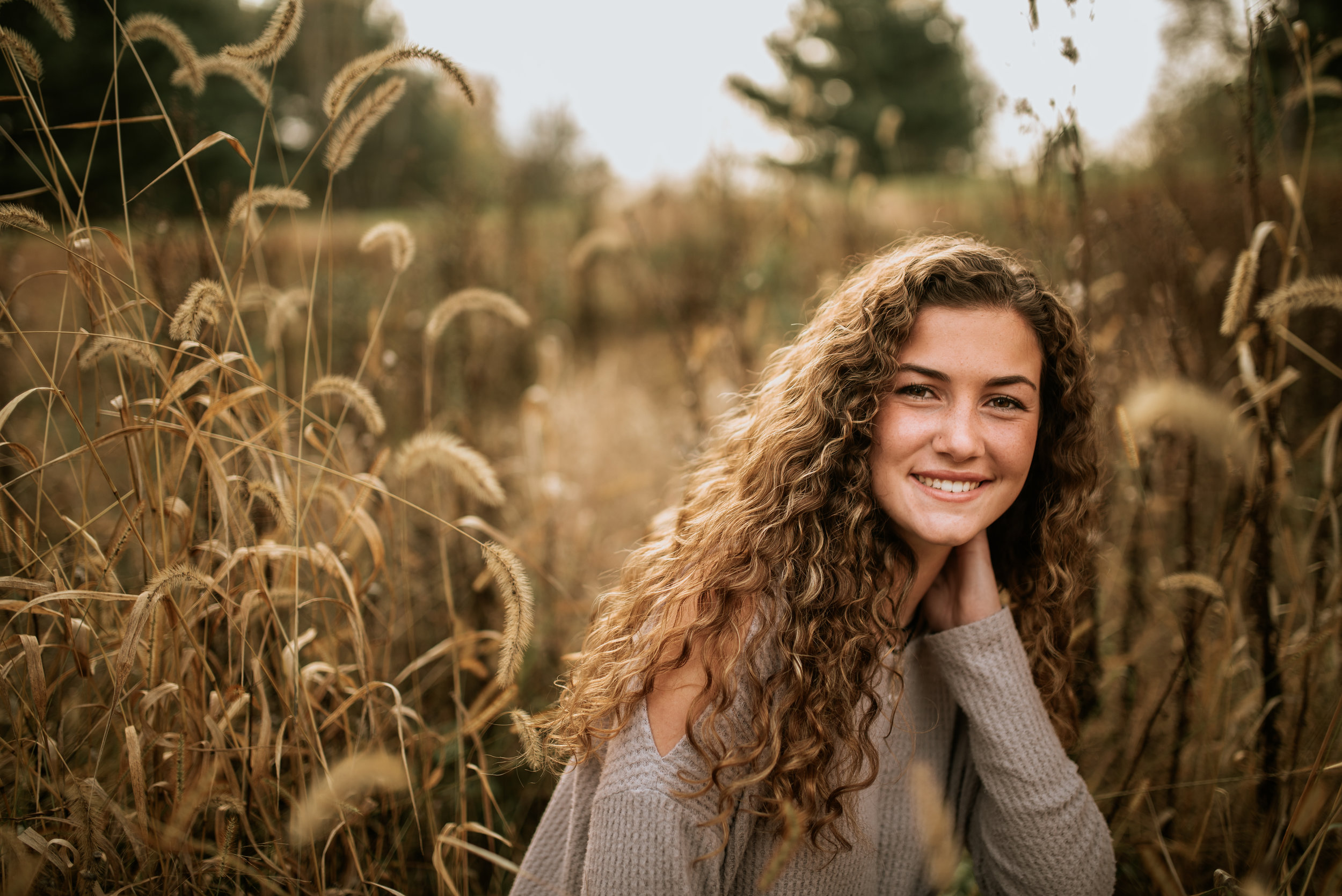 Stephanie Vasiliadis Photography | Lehigh Valley Senior Picture Photographer