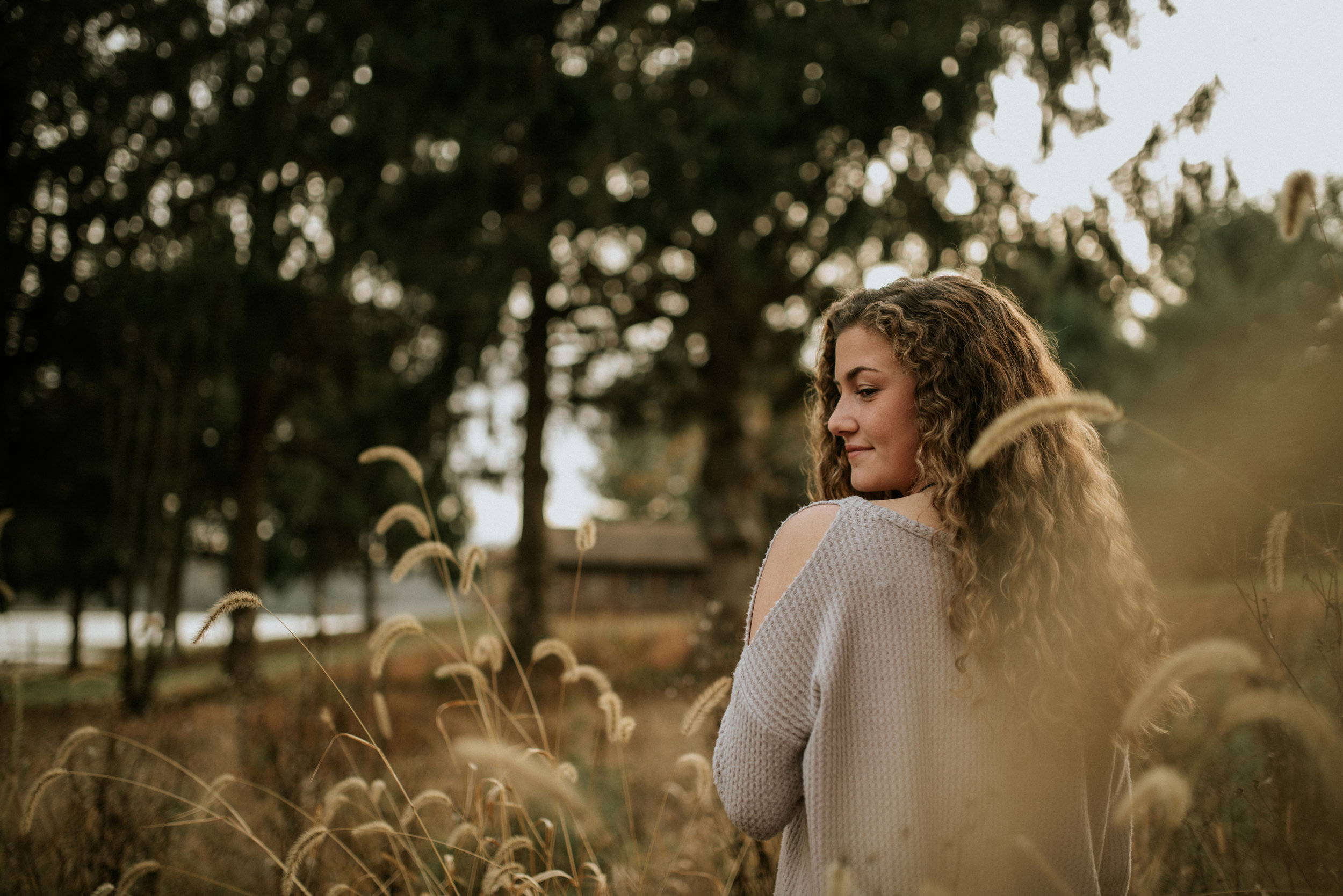 Stephanie Vasiliadis Photography | Lehigh Valley Senior Photographer | Senior Pictures