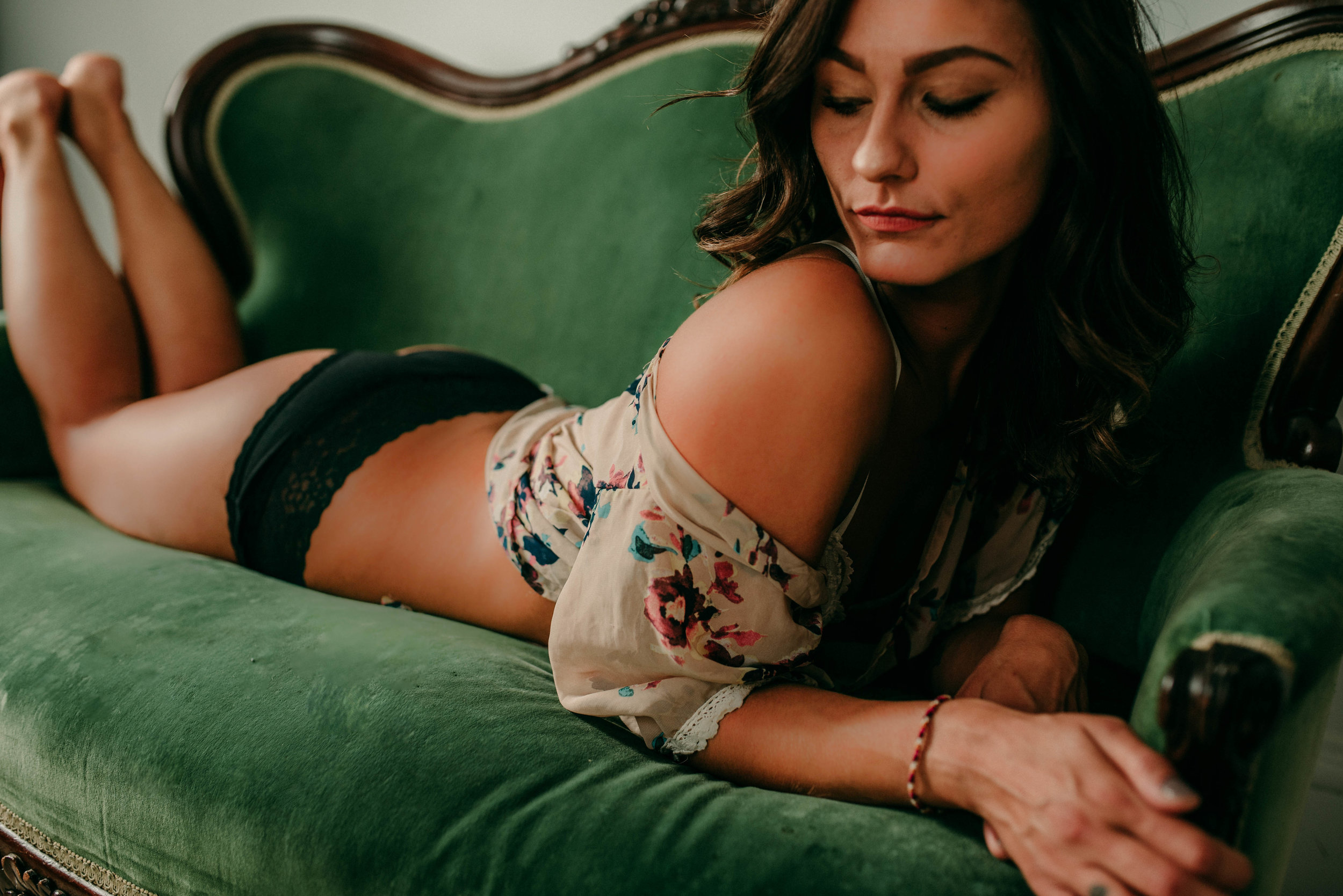 Stephanie Vasiliadis Photography | Lehigh Valley Boudoir Photographer | Lehigh Valley Boudoir Photography
