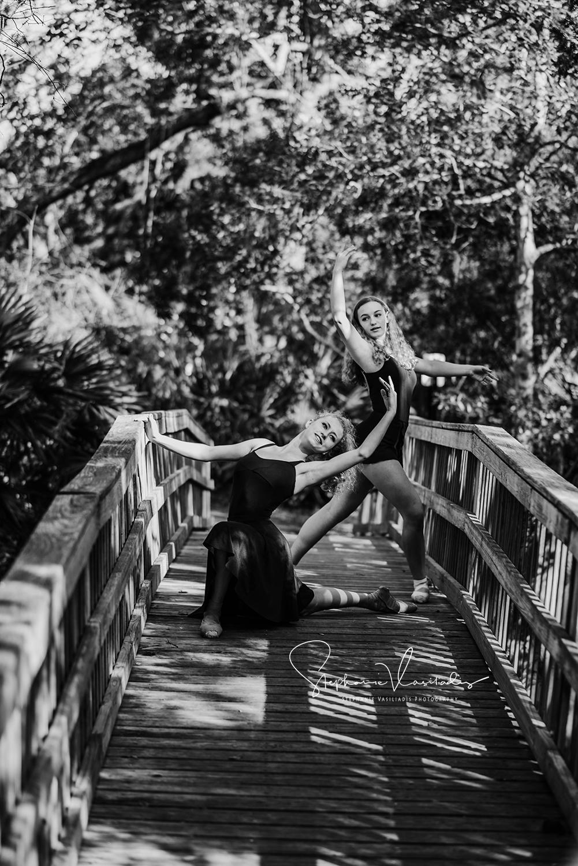 Stephanie Vasiliadis Photography | Lehigh Valley Senior Photographer | Lehigh Valley Pictures