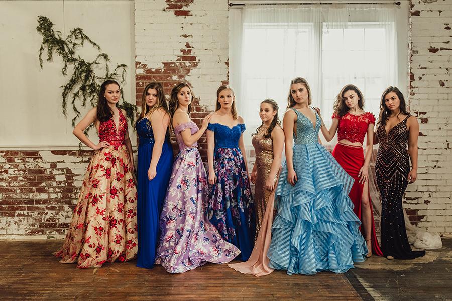Lehigh Valley senior photographer   Lehigh Valley senior pictures   Senior model team 2020   Class of 2019   Class of 2020 senior pictures   Stephanie Vasiliadis Photography