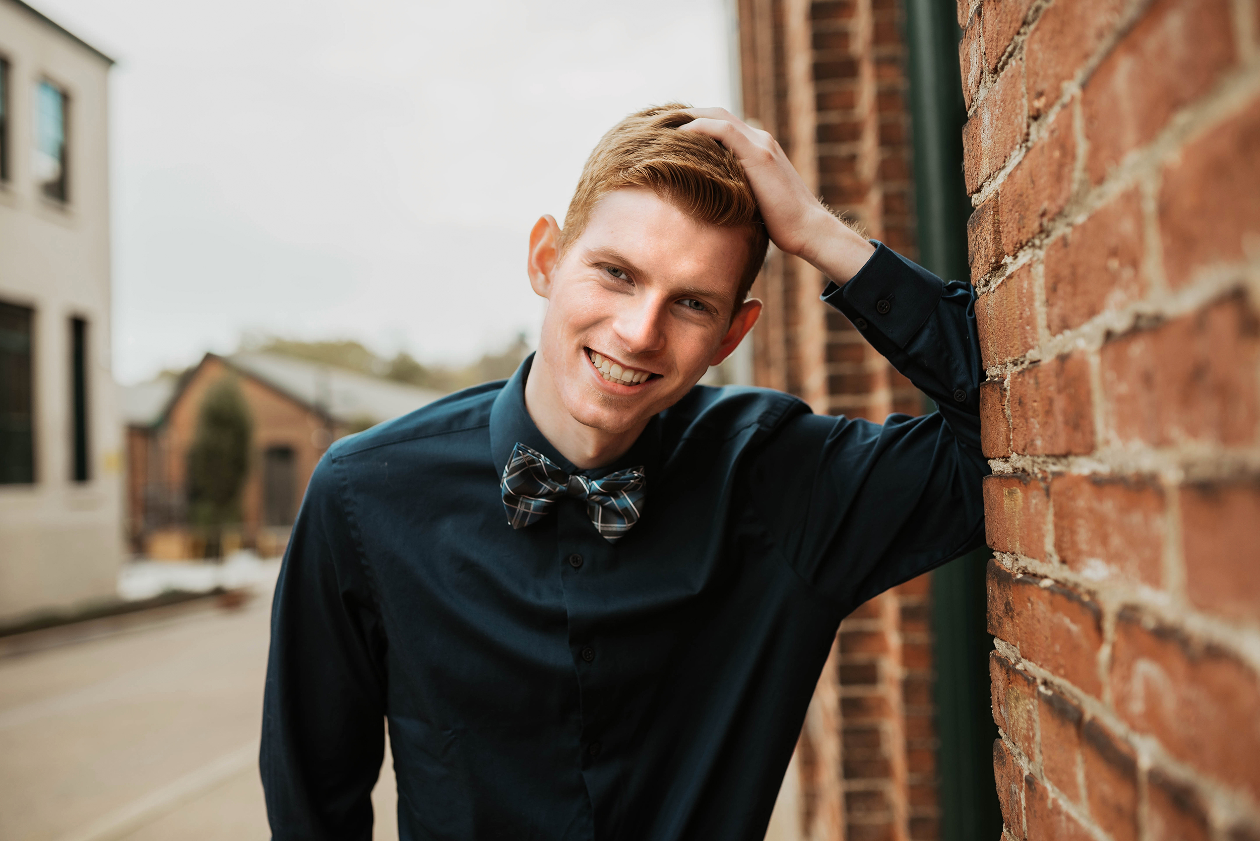 Lehigh Valley Senior photographer +| Lehigh valley senior pictures | lehigh valley photogapher | senior boy pictures | stephanie vasiliadis photography