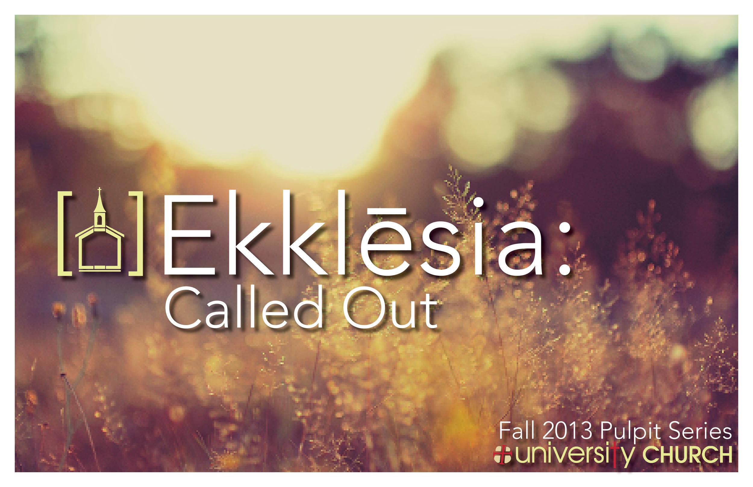 Ekklesia Poster2.jpg