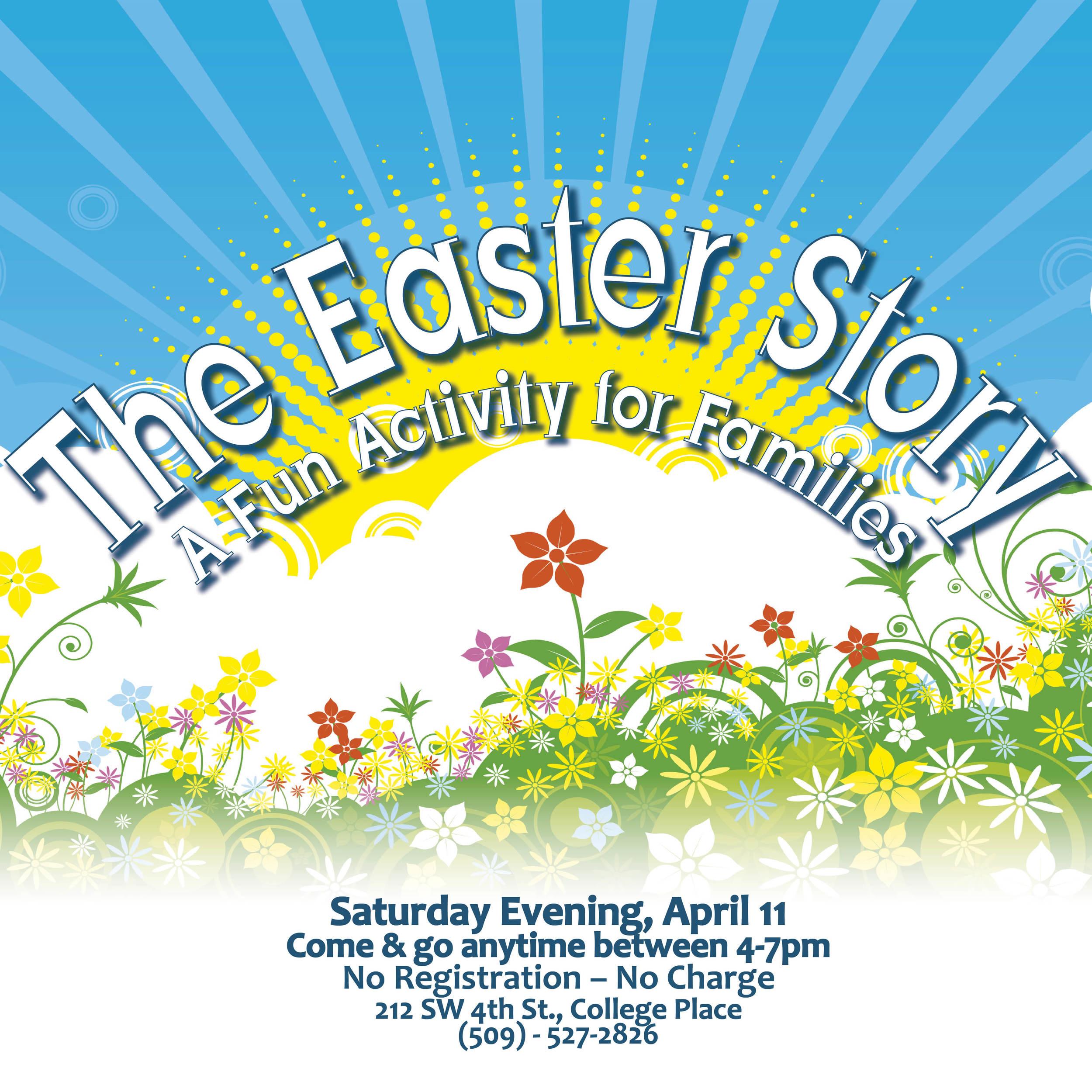 Easter Draft EDITED (square2).jpg