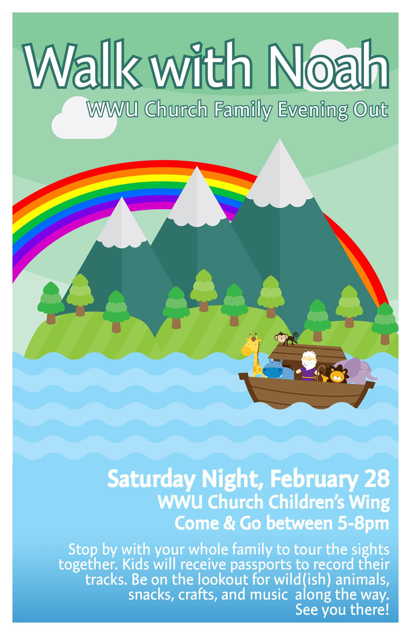 Noah's Ark - Event Poster.jpg