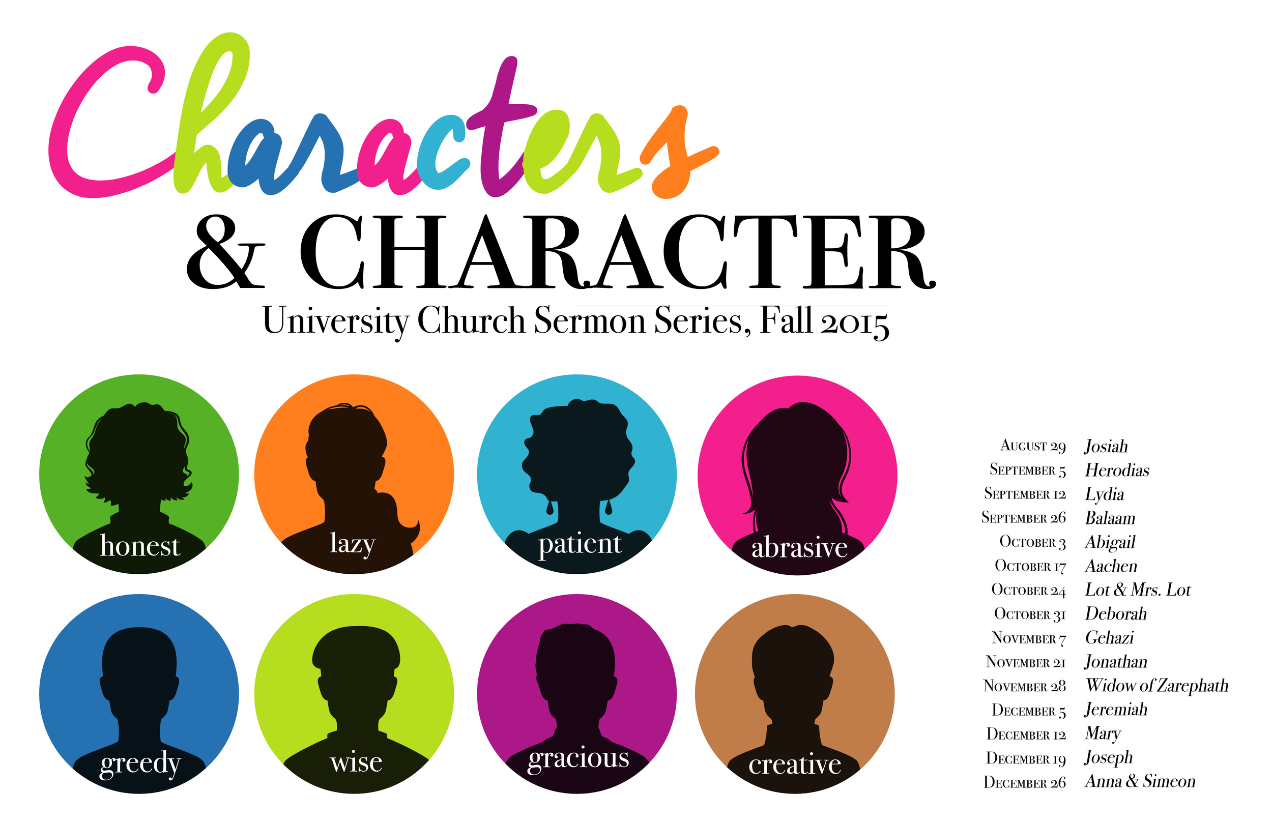 Characters Poster.jpg