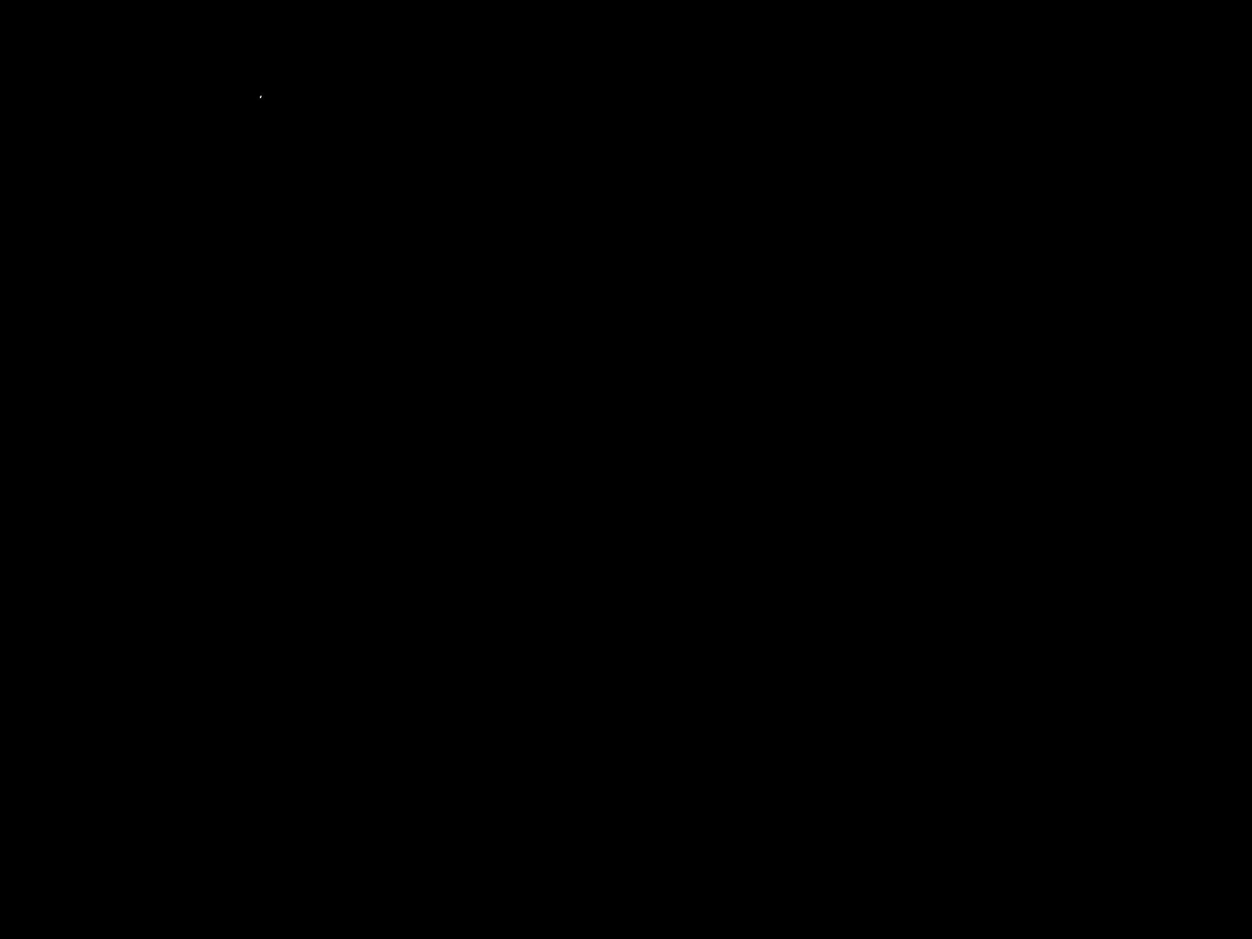 WWU Church Logo 5-01.png