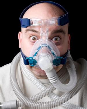 patient_cpap_frustrated.png