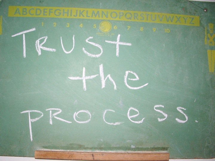 trust-the-process-1.jpeg