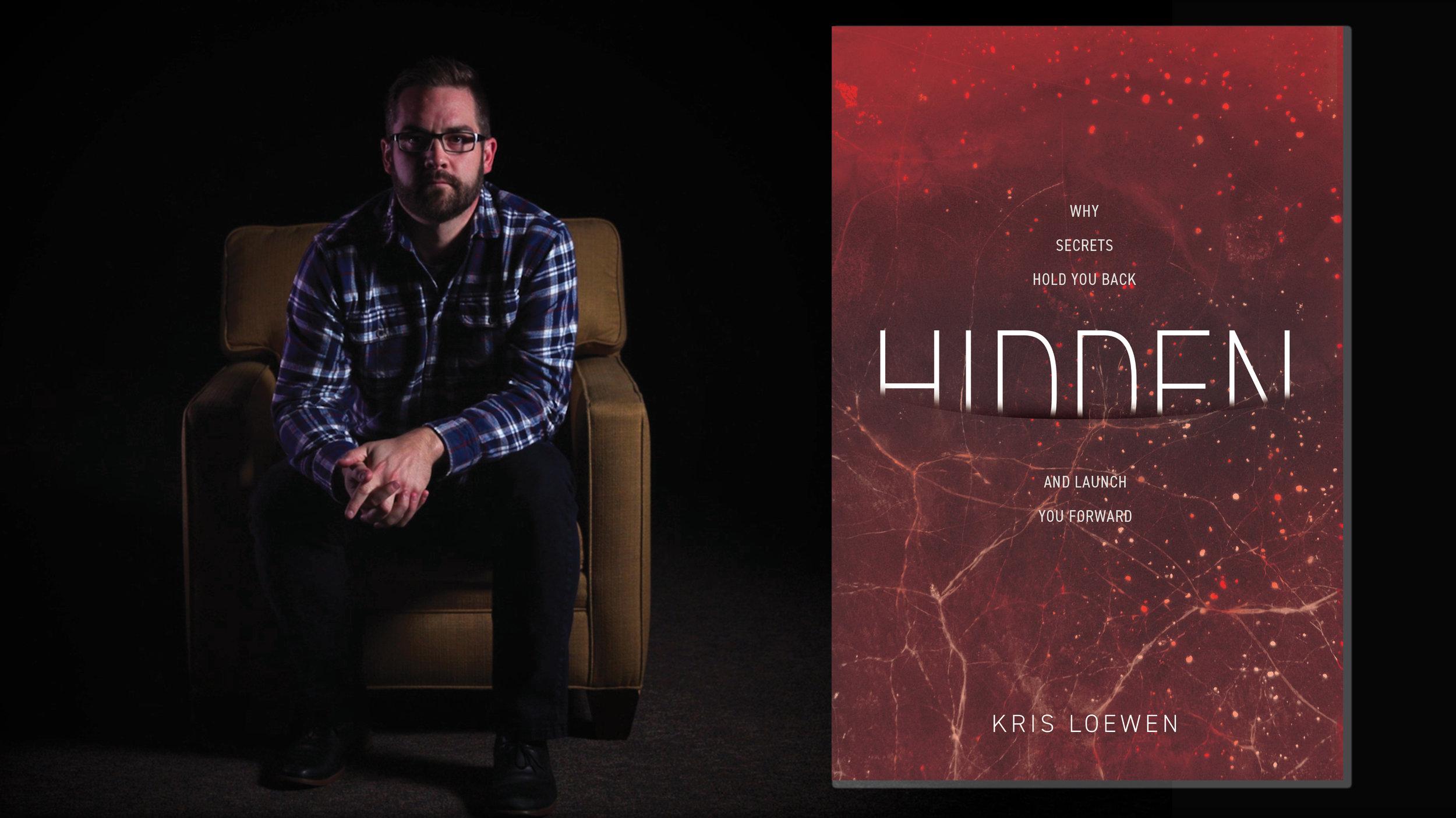 Hidden New Campaign - Kris+Book.jpg