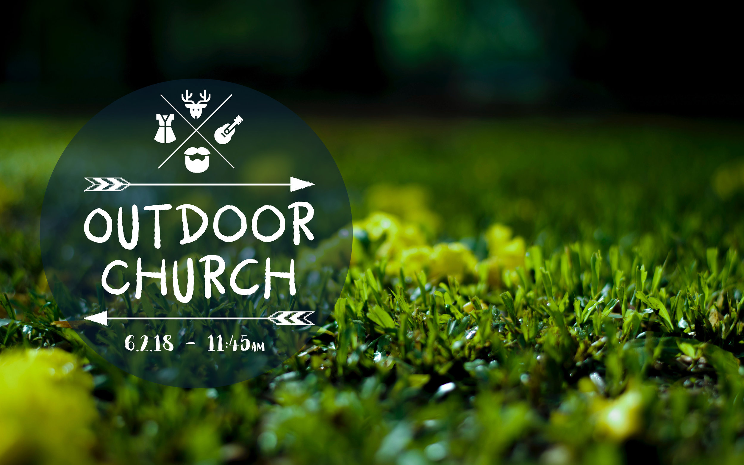 Outdoor Church2.jpg