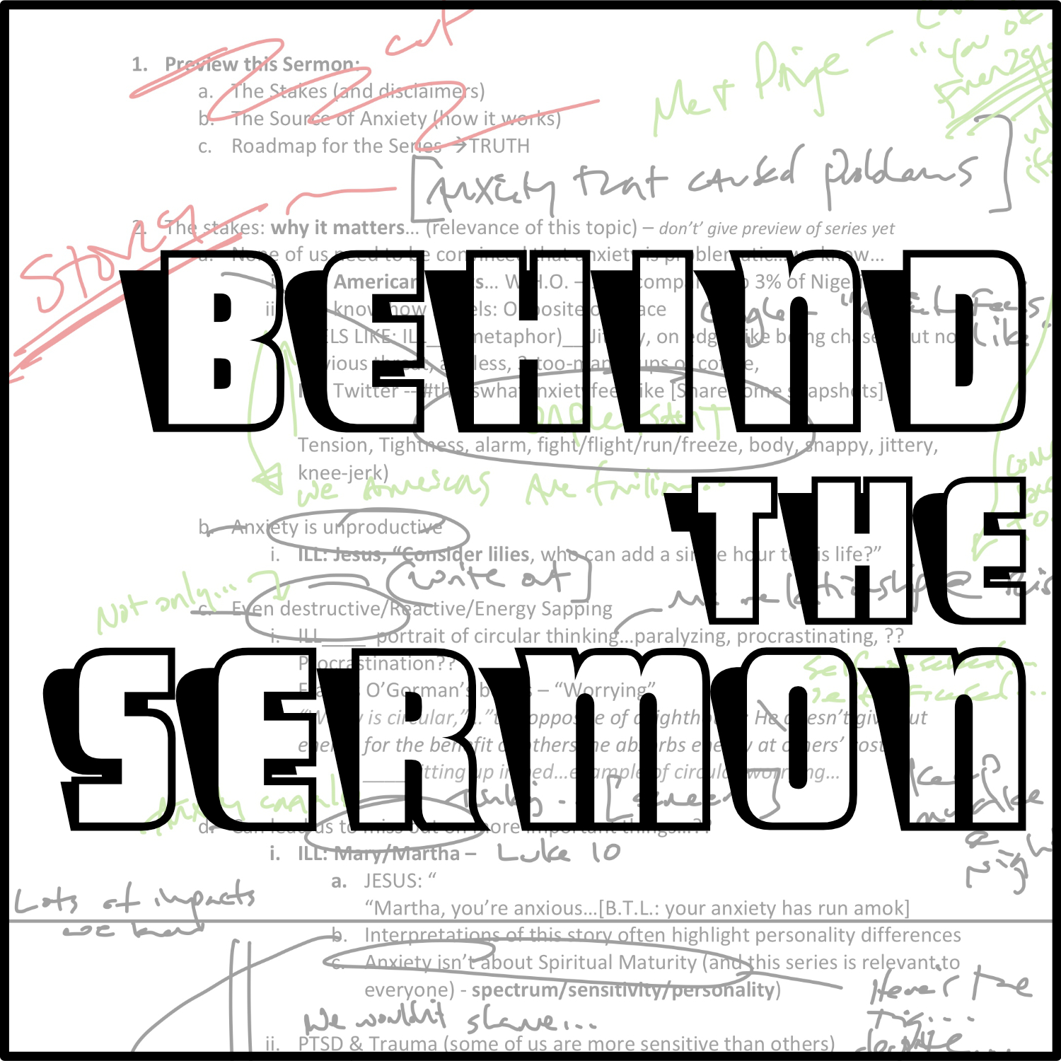 BehindTheSermon - border logo (Smaller for POdcast) - .jpg