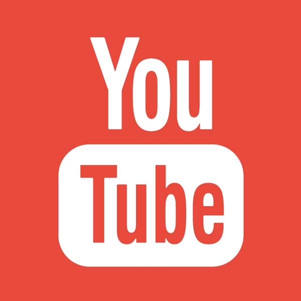 youtube-square-logo.jpg