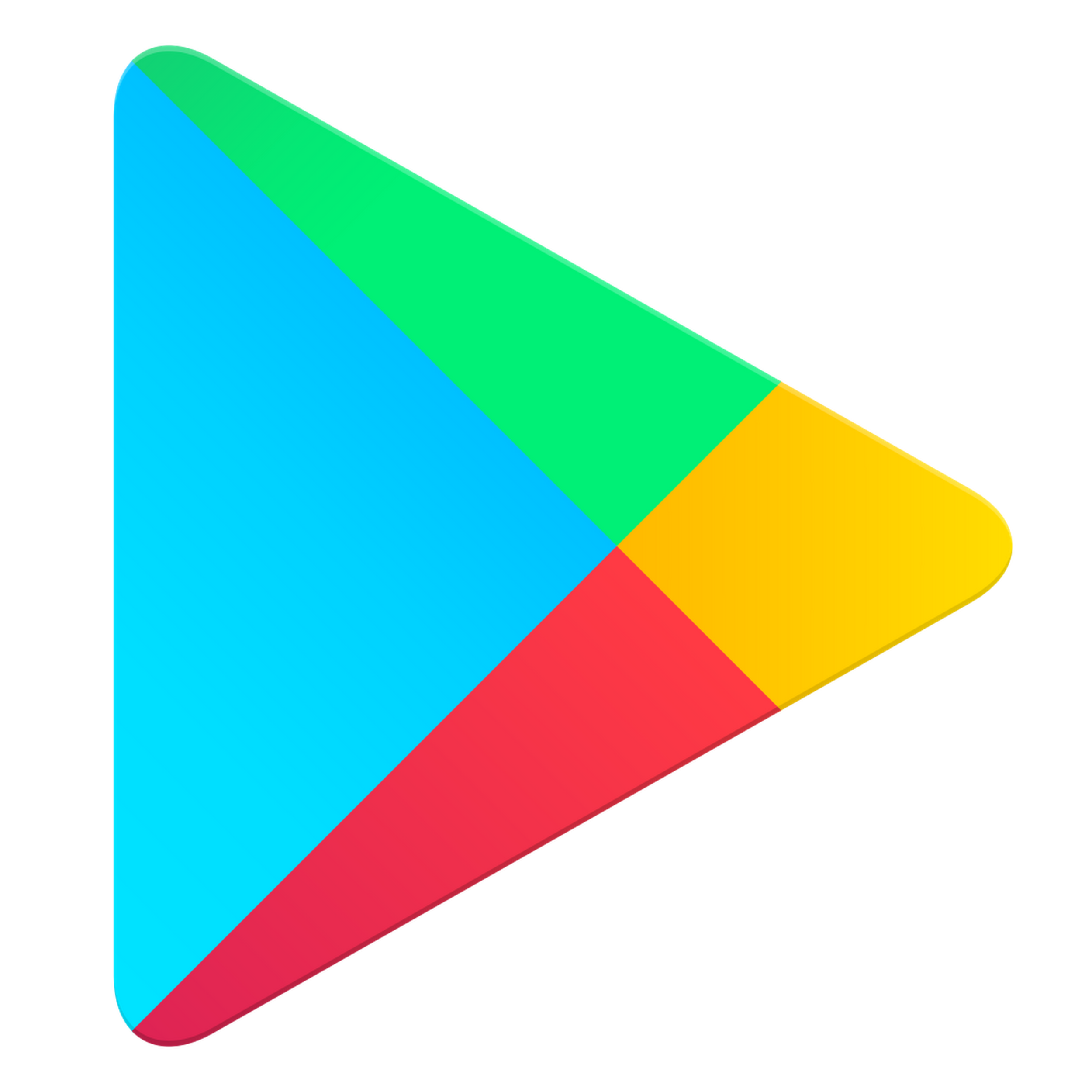 Google_Play_Prism.max-2800x2800.png