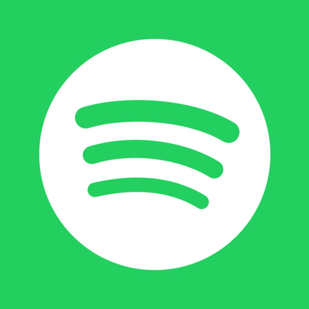 spotify-logo.jpeg