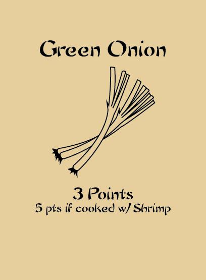 GreenOnion NEW.png