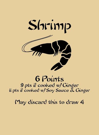 Shrimp NEW.png