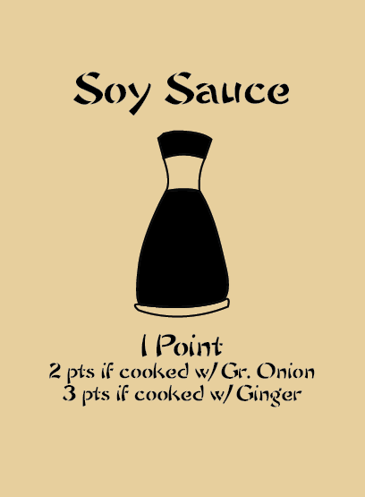 SoySauce NEW.png