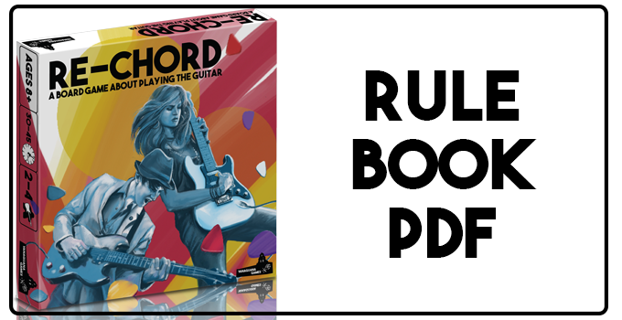 rulebook Re-chord button.png