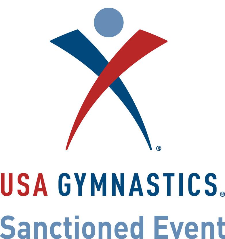USAG-Logo-SanctionedEvent.jpg