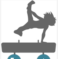 wild-haired-shadow-pommel-guy.png