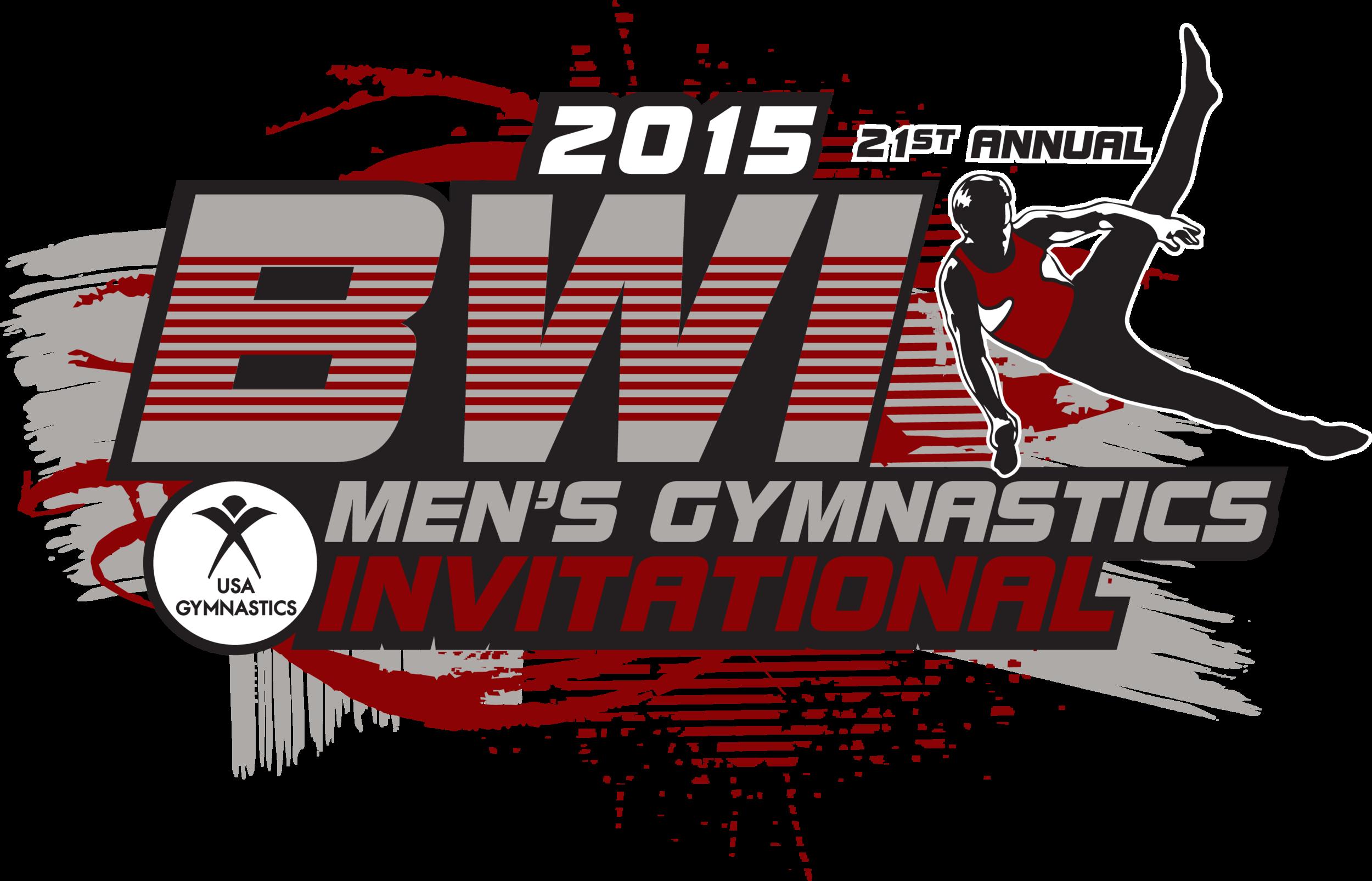 2015 BWI Logo.png