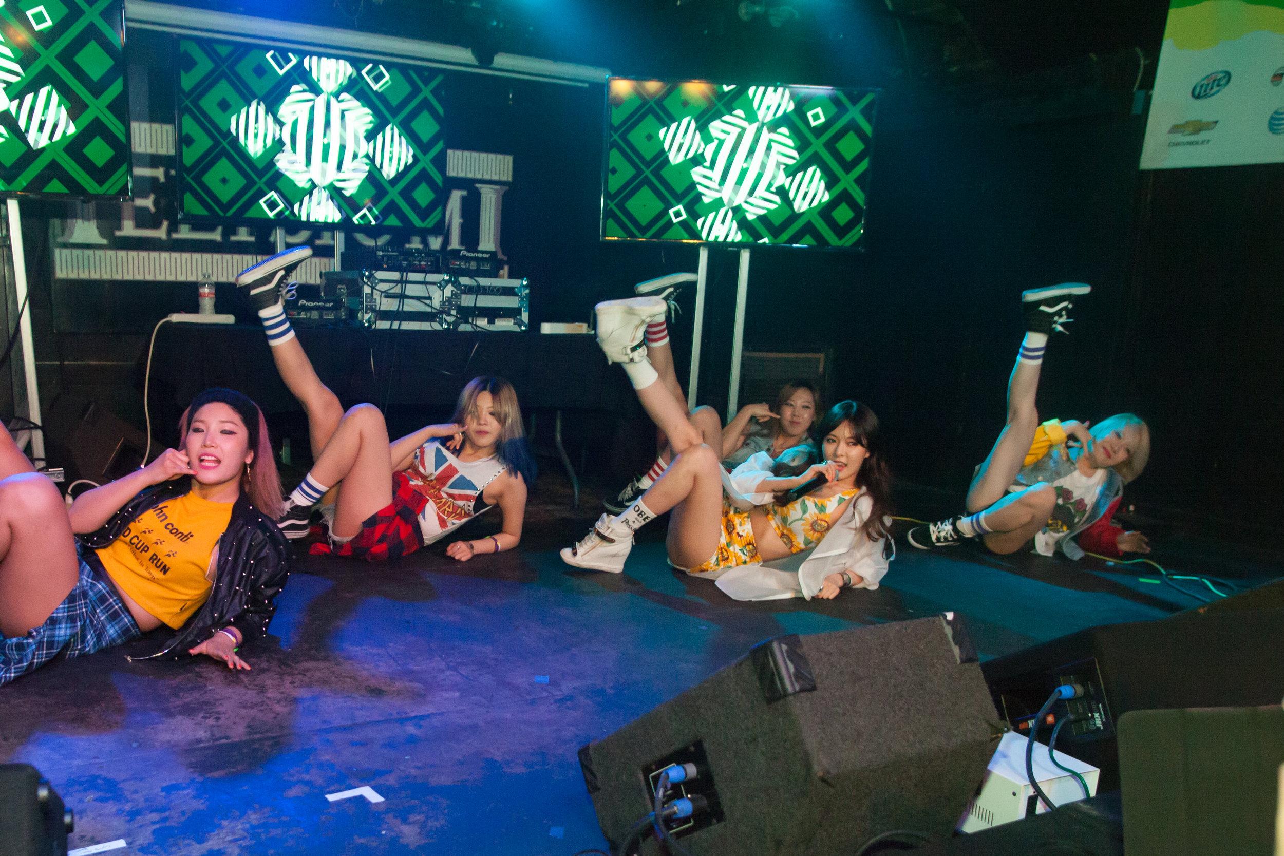 Hyuna1.jpg