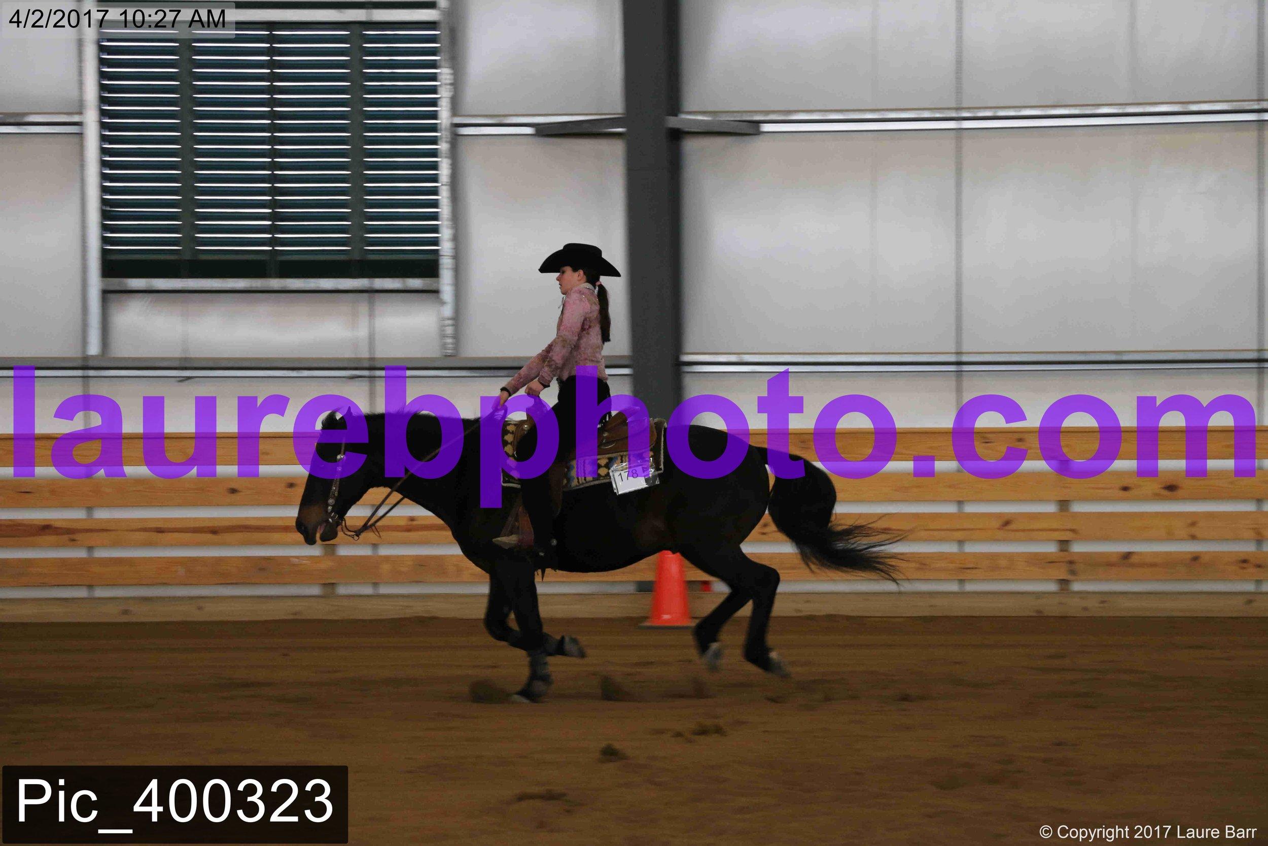 Pic_400323.jpg