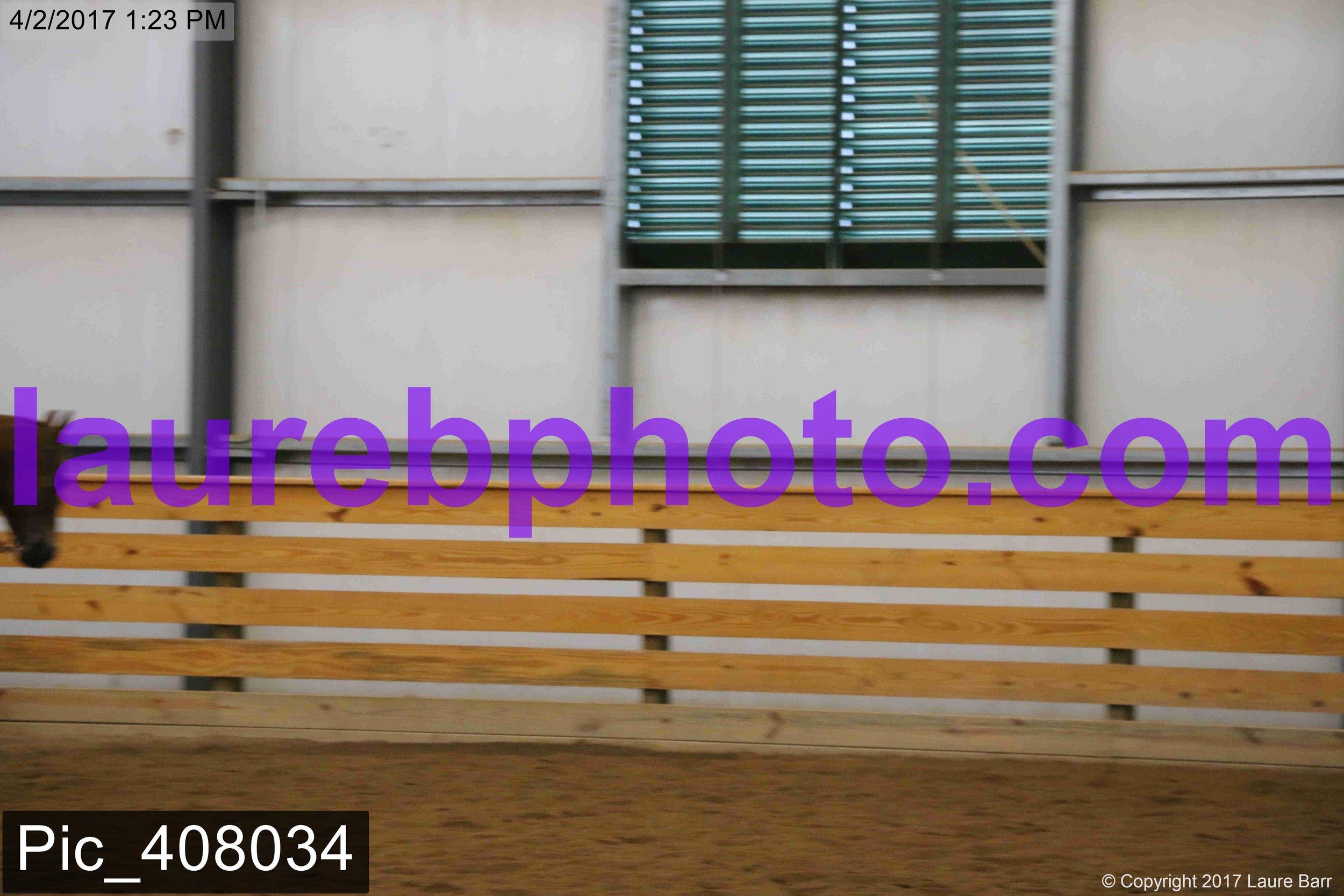 Pic_408034.jpg