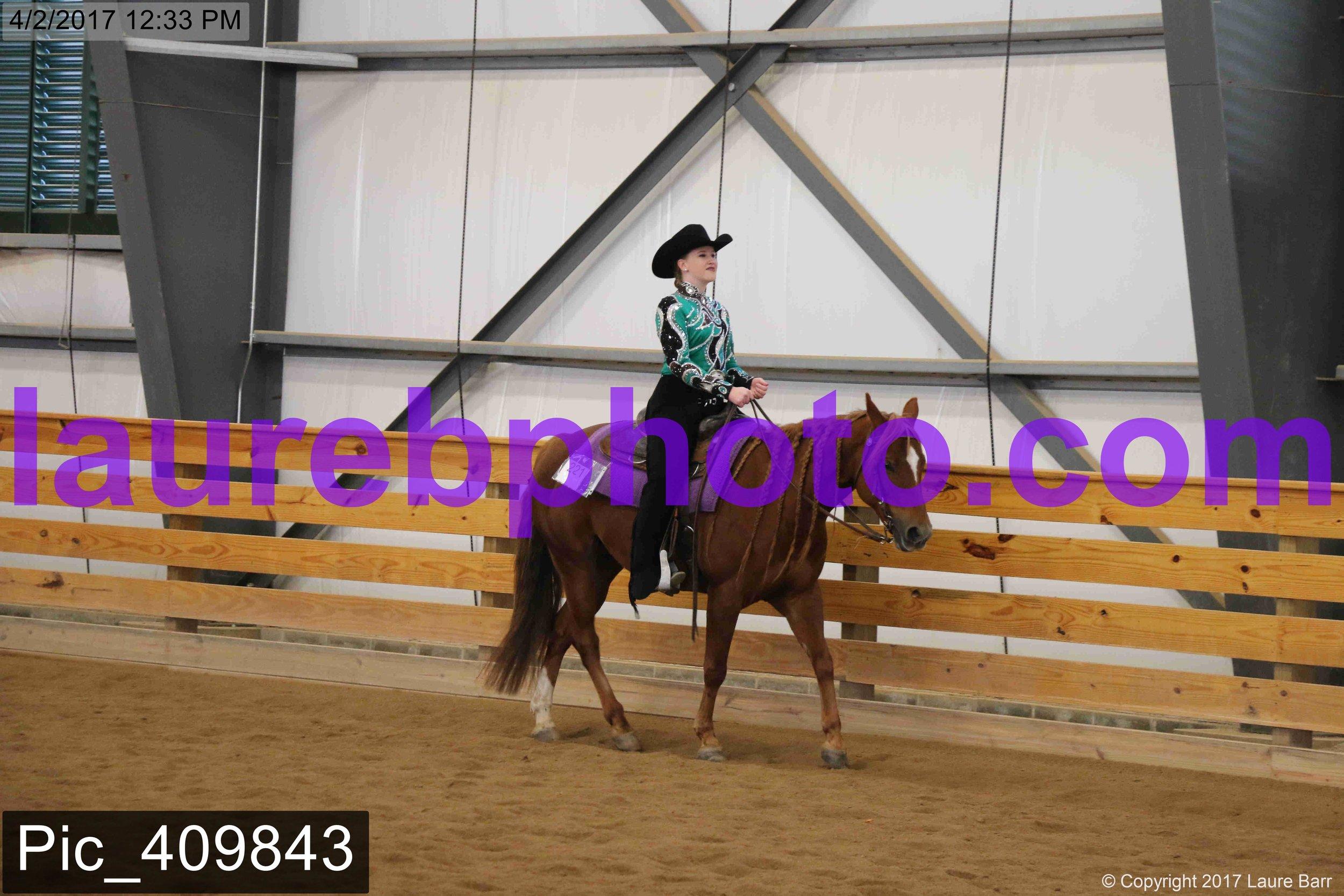 Pic_409843.jpg
