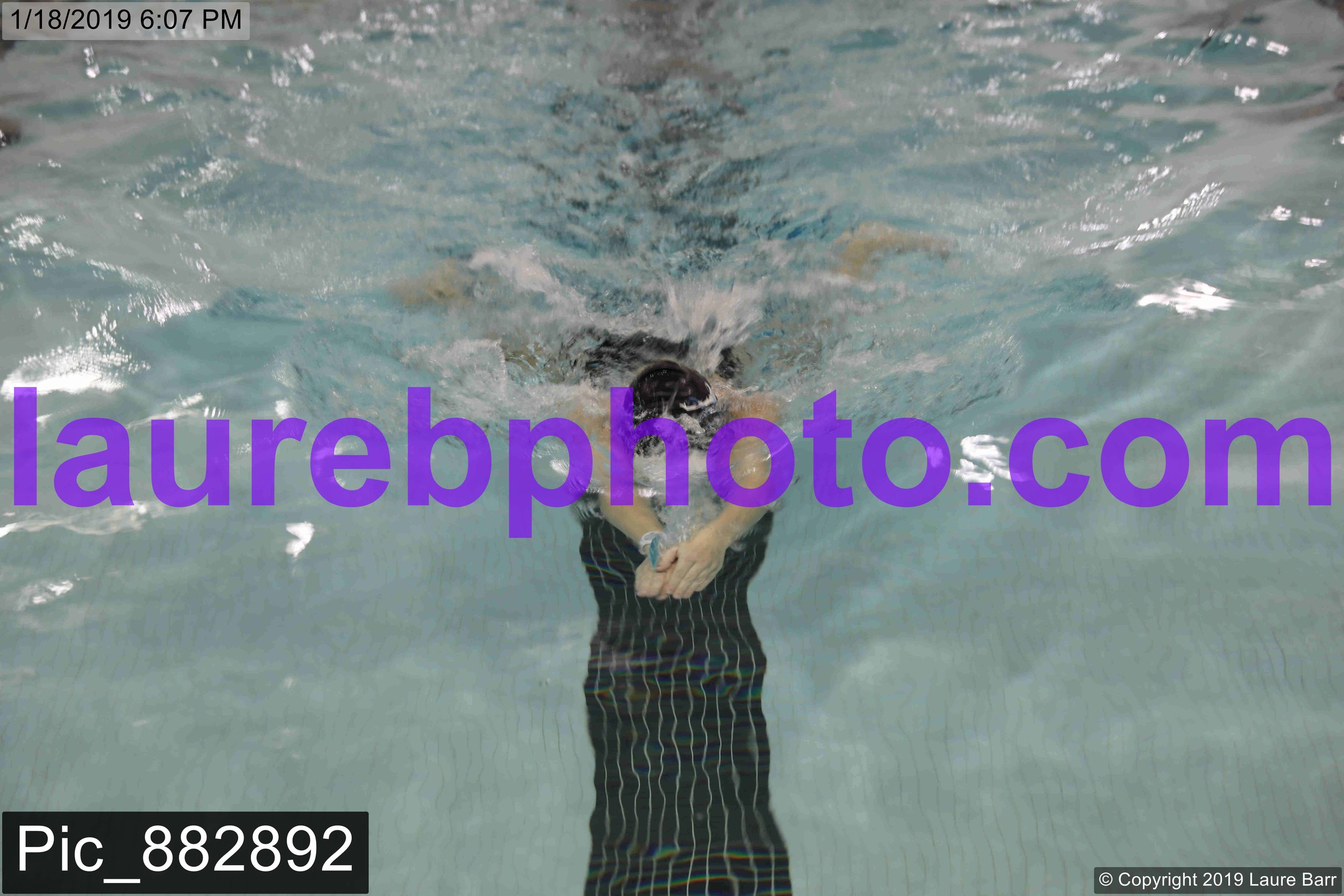 Pic_882892.jpg