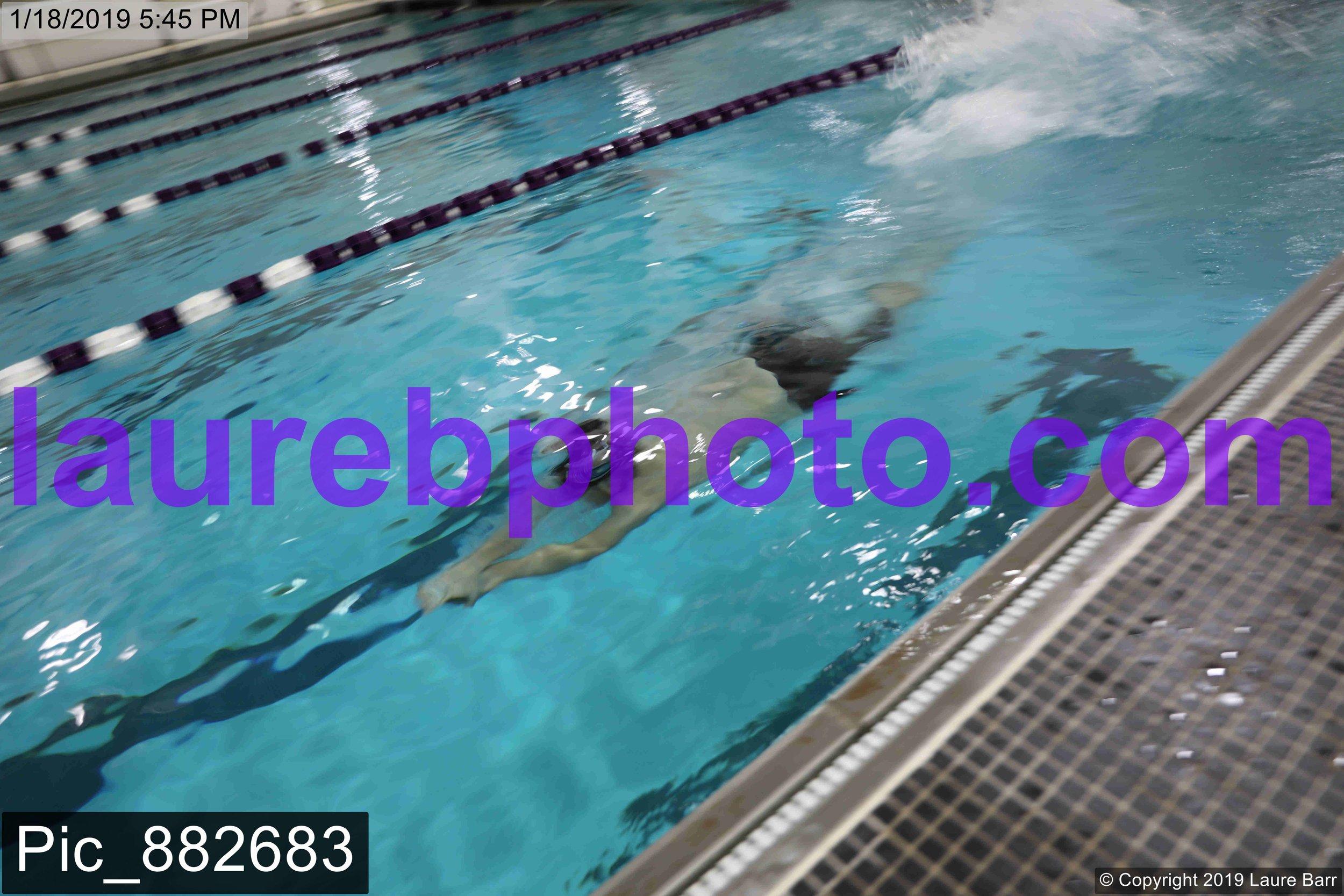 Pic_882683.jpg